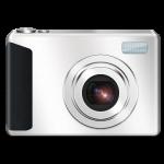 Аккумуляторы для цифровых фотоаппаратов