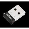 USB Bluetooth-адаптеры