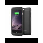 Чехлы-аккумуляторы для мобильных телефонов