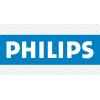 Аккумуляторы для мобильных телефонов Philips