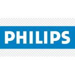Bluetooth-гарнитуры Philips
