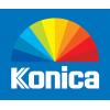 Аккумуляторы для фотоаппаратов Konica
