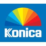 Аккумуляторы для цифровых фотоаппаратов Konica