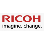 Аккумуляторы для цифровых фотоаппаратов Ricoh