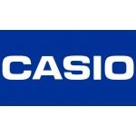 Аккумуляторы для цифровых фотоаппаратов Casio