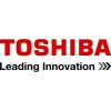 Аккумуляторы для фотоаппаратов Toshiba
