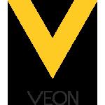 Аккумуляторы для мобильных телефонов Veon