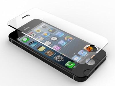 Выбор защиты экрана для телефона - 2021