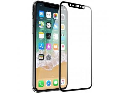 Как выбрать защитное стекло для Iphone?