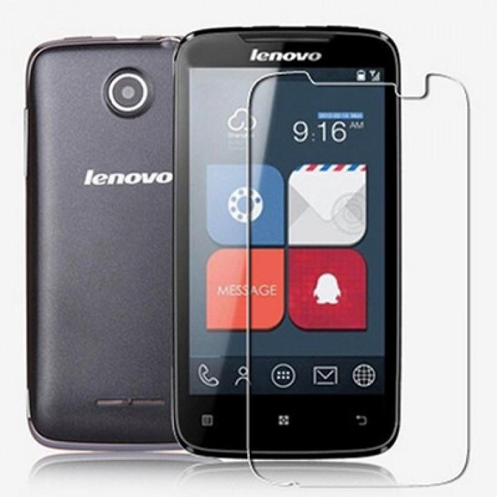 Защитная пленка для Lenovo A516 ( глянцевая )
