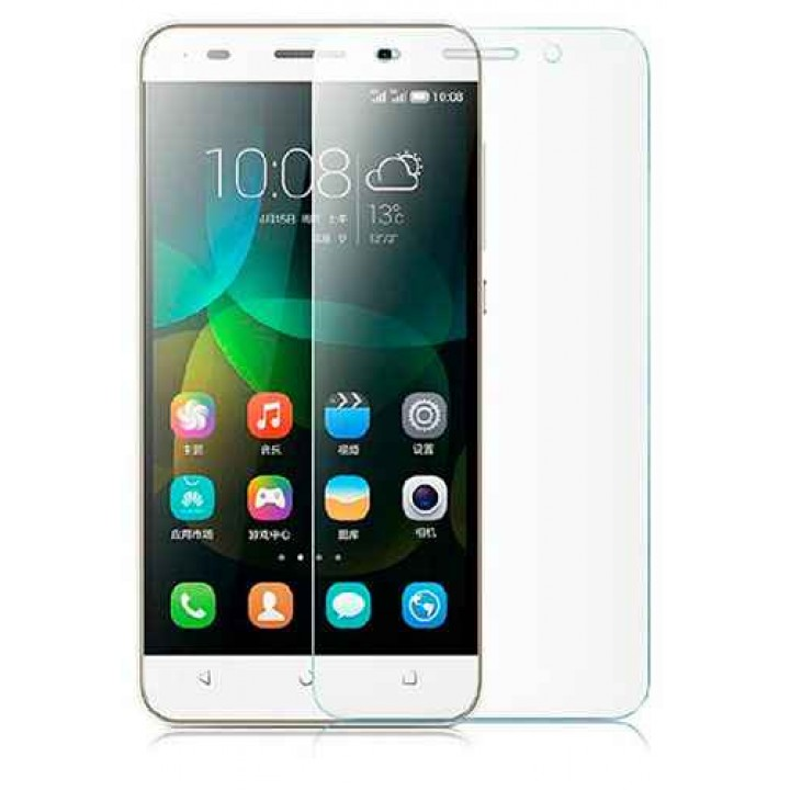 Защитная пленка для Huawei Honor 4с ( глянцевая )