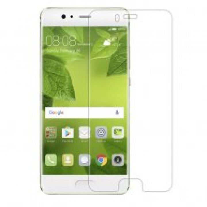 Защитное стекло Huawei P10 Dual 0.26ММ