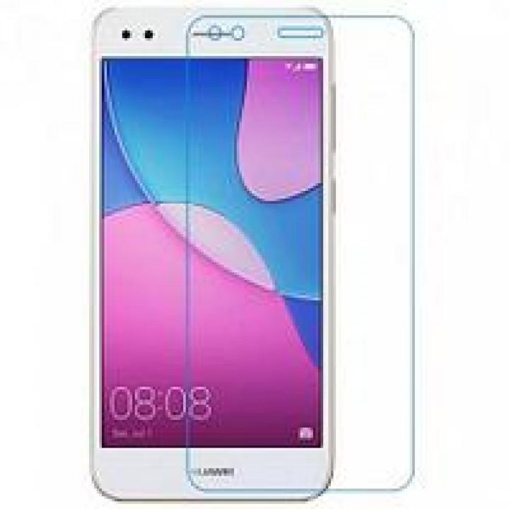 Защитное стекло Huawei P9 lite Dual 0.26ММ