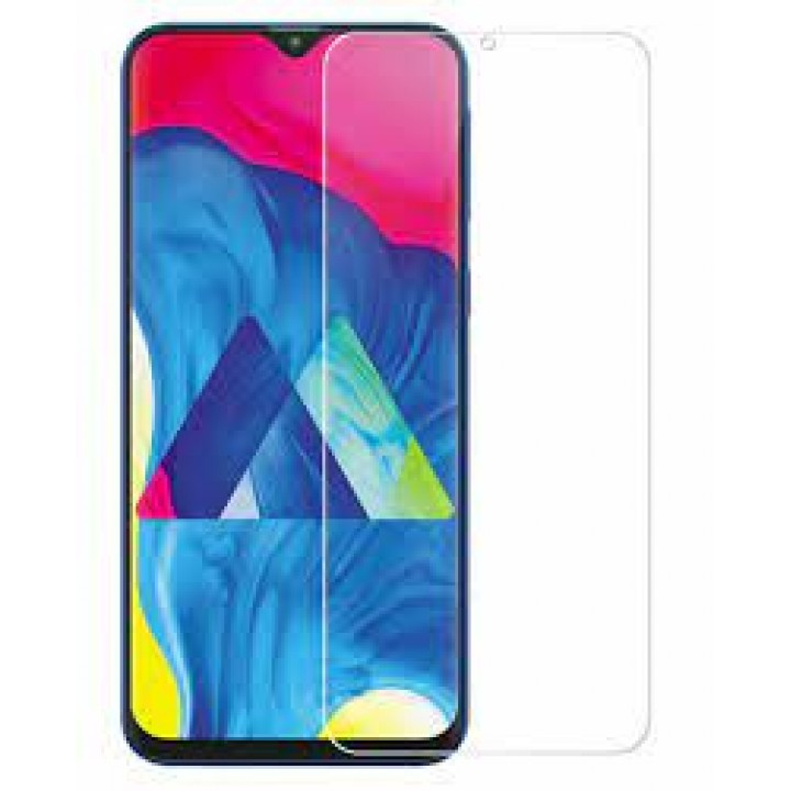 Защитное стекло Samsung Galaxy M20 0,33мм