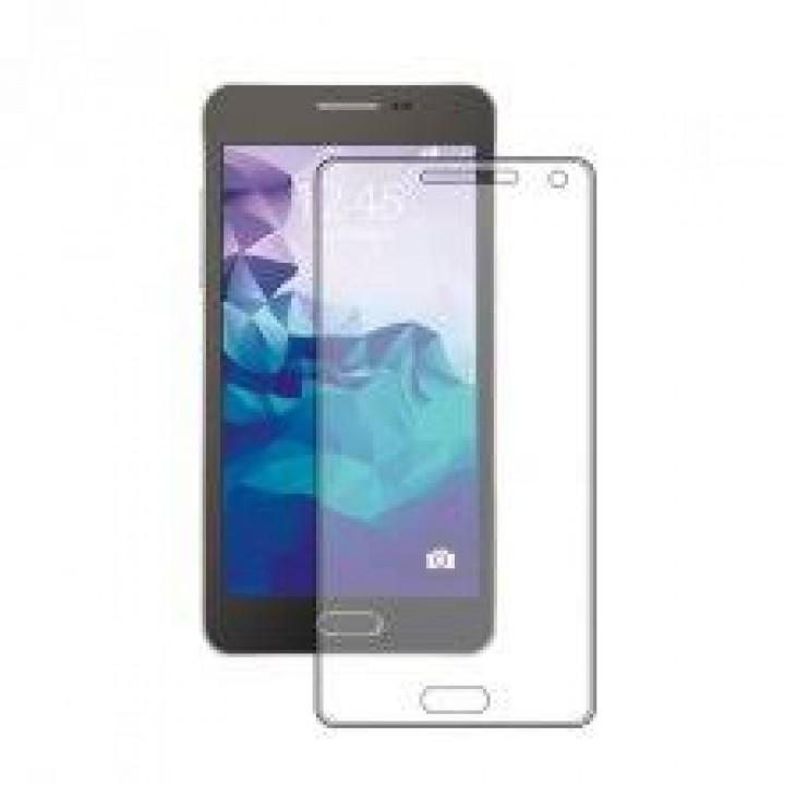 Защитное стекло Samsung Galaxy Note 4  0.26мм