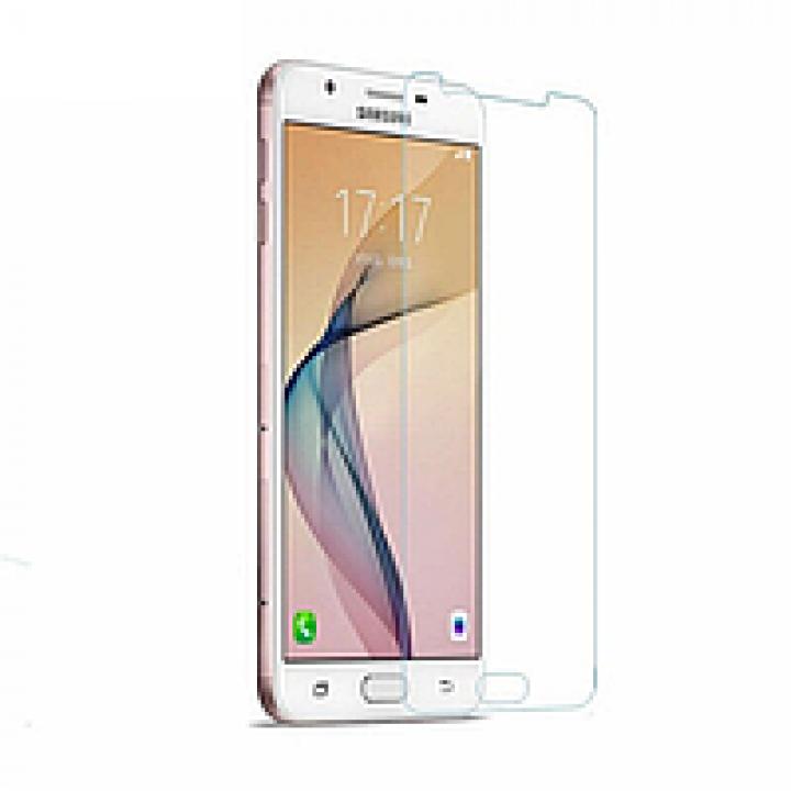 Защитное стекло Samsung Galaxy J5 Prime (G570F) 0.3мм