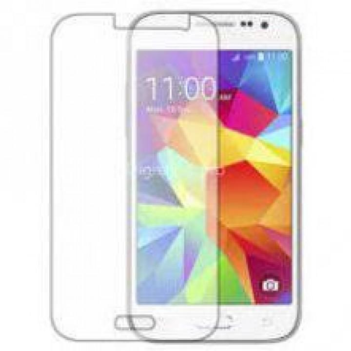 Защитное стекло Samsung Galaxy Core Prime 0.26 мм