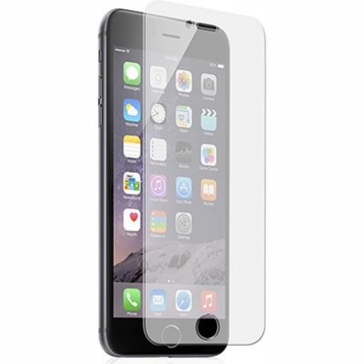 Защитное стекло Apple iPhone 6G 0.26 мм